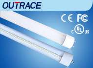 Jiangxi Outrace Technology Co., Ltd.