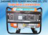 ZHEJIANG FEIYI POWER MACHINE CO., LTD.