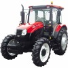 Tractor - Hubei Fotma Machinery Co., Ltd.