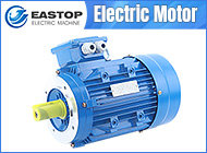 Eastop Industry Co., Ltd.