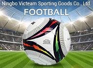 Ningbo Victeam Sporting Goods Co., Ltd.