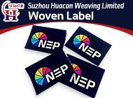 Suzhou Huacan Weaving Limited