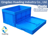 Qingdao Huading Industry Co., Ltd.