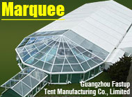 Guangzhou Fastup Tent Manufacturing Co., Limited