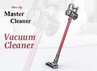 Suzhou Master Cleaner Co., Ltd.