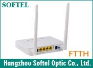 Hangzhou Softel Optic Co., Ltd.