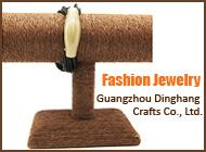 Guangzhou Dinghang Crafts Co., Ltd.
