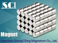 Shenzhen ShengCiTong Magnetism Co., Ltd.