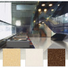 Ceramic Floor Tile - Foshan Oceanland Ceramics Co., Ltd.