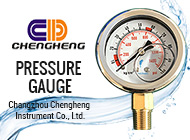 Changzhou Chengheng Instrument Co., Ltd.