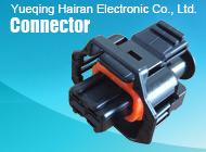 Yueqing Hairan Electronic Co., Ltd.
