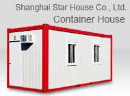 Shanghai Star House Co., Ltd.