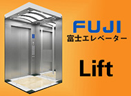 Nantong Fuji Elevator Co., Ltd.