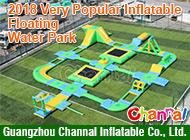 Guangzhou Channal Inflatable Co., Ltd.