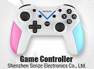 Shenzhen Senze Electronics Co., Ltd.