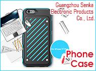 Guangzhou Senka Electronic Products Co., Ltd.