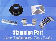 Ace Industry Co., Ltd.