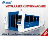 Wuhan GN Laser Equipment Manufacturing Co., Ltd.
