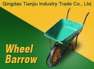 Qingdao Tianjiu Industry Trade Co., Ltd.