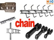 Yidu Huaxun Intelligent Conveyor Co., Ltd.