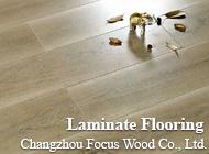 Changzhou Focus Wood Co., Ltd.