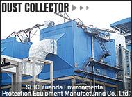 SPIC Yuanda Environmental Protection Equipment Manufacturing Co., Ltd.