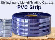 Shijiazhuang Mengli Trading Co., Ltd.