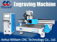 Anhui William CNC Technology Co., Ltd.