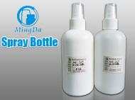 Dongguan Mingda Plastics Products Co., Ltd.