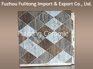 Fuzhou Fulitong Import & Export Co., Ltd.