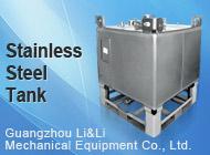 Guangzhou Li&Li Mechanical Equipment Co., Ltd.
