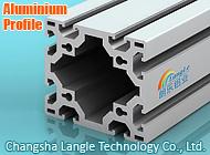 Changsha Langle Technology Co., Ltd.