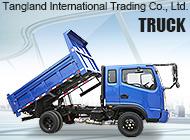 Tangland International Trading Co., Ltd.