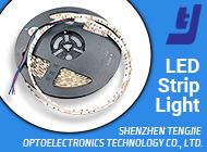 SHENZHEN TENGJIE OPTOELECTRONICS TECHNOLOGY CO., LTD.