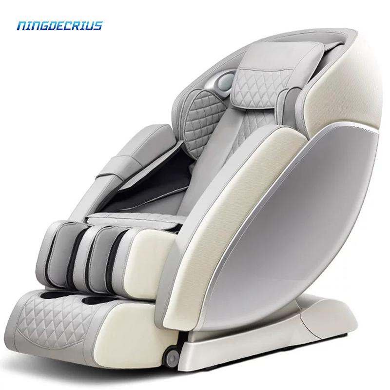Ningde Crius Electronic Co., Ltd.