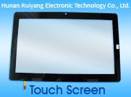 Hunan Ruiyang Electronic Technology Co., Ltd.