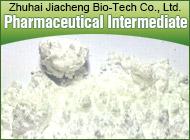 Zhuhai Jiacheng Bio-Tech Co., Ltd.