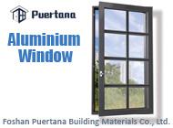 Foshan Puertana Building Materials Co., Ltd.