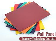 Trumony Technology Co., Ltd.