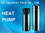 GZ Theodoor Tech Co., Ltd.