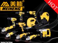 MeiNengda Hardware Tools Manufacturer