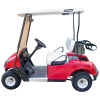 Golf Cart - Yongkang Jiada Machinery Factory