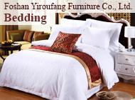Foshan Yiroufang Furniture Co., Ltd.