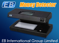 EB International Group Limited