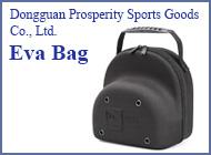 Dongguan Prosperity Sports Goods Co., Ltd.