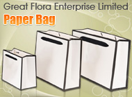 Great Flora Enterprise Limited