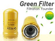 Green Filter Factory