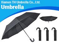 Xiamen TH Umbrella Co., Ltd.