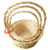 Basket - Binzhou Dasheng Imp. & Exp. Co., Ltd.
