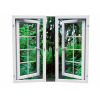 PVC Window - Zhongshan Good Life Sun Sheet Co., Ltd.